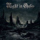 NIGHT IN GALES – Ashes & Ends
