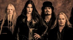 NIGHTWISH – Bellezza e parole
