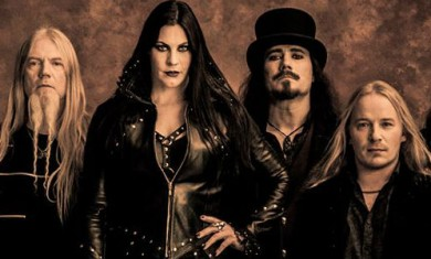 nightwish-prima pagina-2014