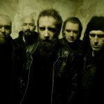 "PARADISE LOST: il trailer del nuovo DVD ""Symphony Of The Lost"""