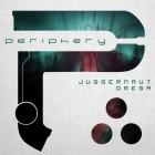PERIPHERY – Juggernaut: Omega
