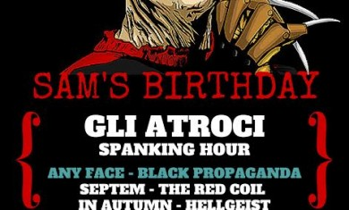 sam's-birthday-poster-2015