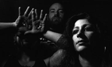 shabda-band-2015