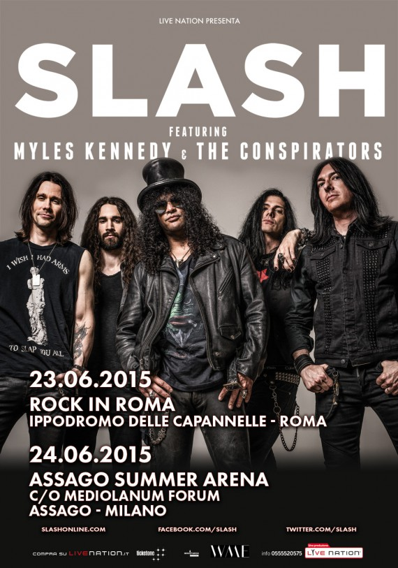 slash - tour - 2015