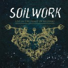 SOILWORK – Live In The Heart Of Helsinki