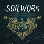 soilwork - Live In The Heart Of Helsinki - 2015