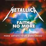 sonisphere italia 2015 - metallica faith no more