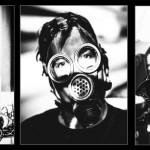 TOVARISH: contratto con Argonauta Records