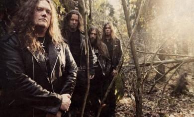 unleashed - band - 2015