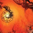 """VENOM: """"From The Very Depths"""" traccia per traccia!"""