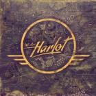 WE ARE HARLOT – We Are Harlot