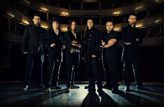 winterage - band - 2015