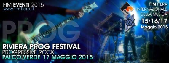 FIM-festival-prog-2015