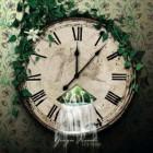 GIORGIO ROVATI – It's Time