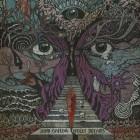 JOHN GALLOW – Violet Dreams