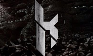 KLOGR - Make Your Stand - 2015