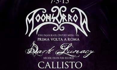 Romaobscura - locandina - 2015