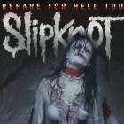 Slipknot + King 810 – Copenhagen