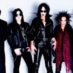 """THE 69 EYES: ad aprile il nuovo album """"Universal Monsters"""""""