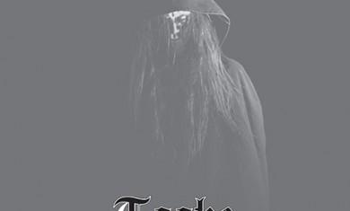 Taake - cover - 2014