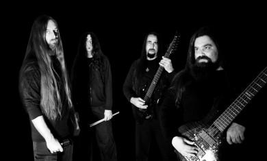 Tethra band 2014