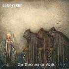 WENDE – The Third and the Noble
