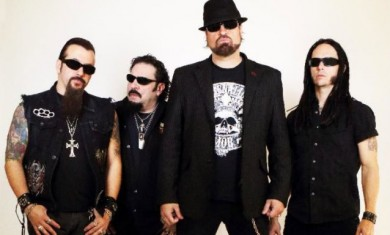 adrenaline-mob-band-2015