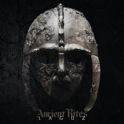 ancient rites - laguz - 2015