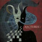arcturus - arcturian - 2015