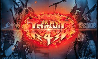 big-teutonic-four-2015