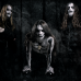 "CARACH ANGREN: ascolta ""This Is No Fairytale"" in a ..."