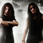 "DISARMONIA MUNDI: ascolta la nuova ""Stormghost"""