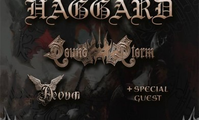 dragonfest 2015 haggard