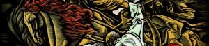 "DRUDKH: ""A Furrow Cut Short"" in anteprima su Metalitalia.com!"