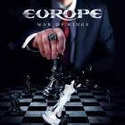 EUROPE – War Of Kings