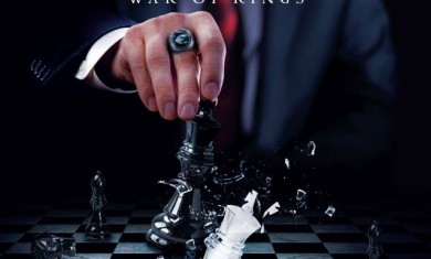 europe - war of kings def - 2015