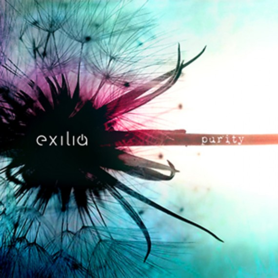 exilia - purity - 2015