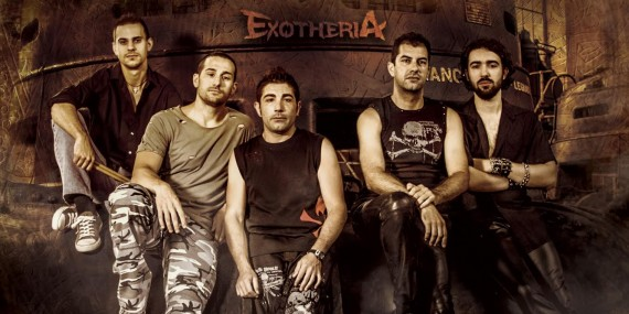 exotheria-band-2015