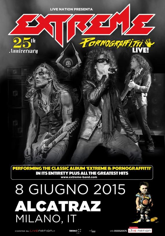 extreme - tour - 2015