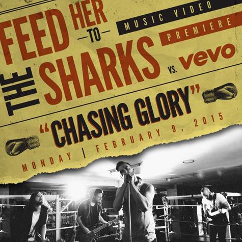 feed-her-to-the-shark-chasing-glory-2015
