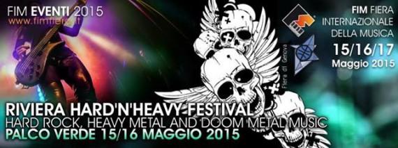 fim-festival-2015