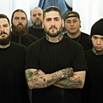 """FIT FOR AN AUTOPSY: in streaming il nuovo album """"Absolute Hope Absolute Hell"""""""