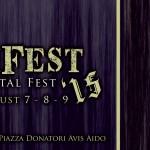 FOSCH FEST 2015: SATYRICON terzo headliner!