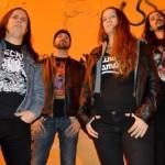 GRUESOME: nuova band con membri di EXHUMED e POSSESSED