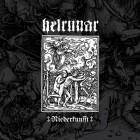 HELRUNAR – Niederkunfft