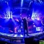 KORN: le foto del concerto di Milano