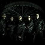LIONSOUL: confermati al Metal For Emergency Festival 2015