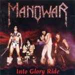 manowar-into-glory