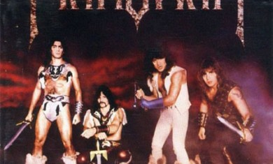 manowar-into-glory