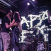MARUTA: proposta di matrimonio durante il concerto ...